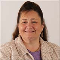Councillor Mandy Smith  (PenPic)