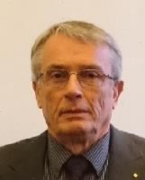 Mr  John Stokes