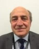 Mr  David  Brooks