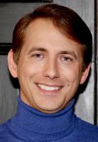Councillor Dan Schumann