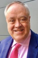 Councillor Richard Howitt
