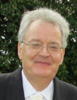 Councillor Denis Payne