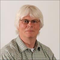 Councillor Mathew Shuter
