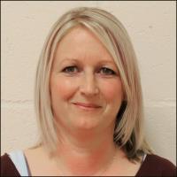 Councillor Simone Taylor