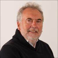 Councillor John Williams