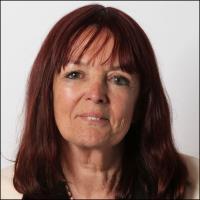 Councillor Jocelynne Scutt