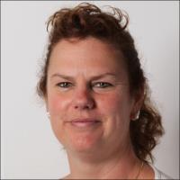 Councillor Julie Wisson