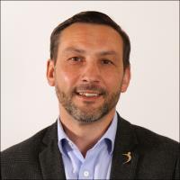 Councillor Simon  Bywater