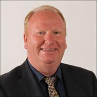 Councillor Steve Count