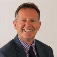 Councillor Noel Kavanagh