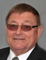 Councillor Mike Cornwell